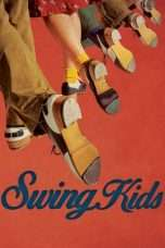 Nonton Streaming Download Drama Swing Kids (2018) hd Subtitle Indonesia