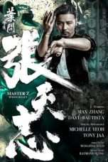 Nonton Streaming Download Drama Master Z: Ip Man Legacy (2018) jf Subtitle Indonesia