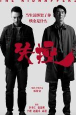 Nonton The Kidnappers (2019) Subtitle Indonesia