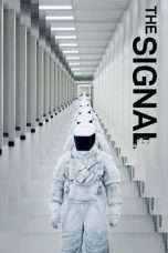 Nonton Streaming Download Drama The Signal (2014) Subtitle Indonesia