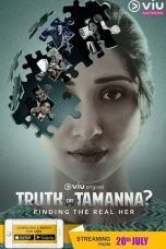 Nonton Streaming Download Drama Truth or Tamanna? (2018) Subtitle Indonesia