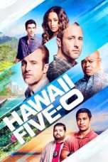 Nonton Hawaii Five-0 Season 04 (2013) Subtitle Indonesia
