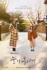 Nonton Dazzling / The Light in Your Eyes (2019) Subtitle Indonesia