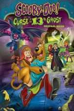 Nonton Streaming Download Drama Scooby-Doo! and the Curse of the 13th Ghost (2019) jf Subtitle Indonesia