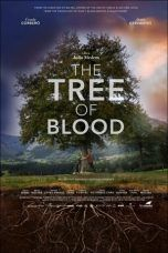 Nonton The Tree of Blood (2018) Subtitle Indonesia