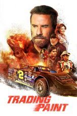Nonton Streaming Download Drama Trading Paint (2019) hd Subtitle Indonesia