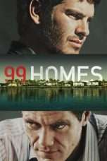 Nonton Streaming Download Drama 99 Homes (2014) Subtitle Indonesia