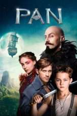 Nonton Streaming Download Drama Pan (2015) Subtitle Indonesia