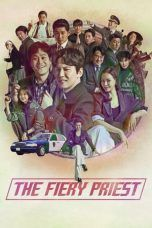 Nonton Streaming Download Drama The Fiery Priest (2019) Subtitle Indonesia