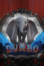 Nonton Streaming Download Drama Dumbo (2019) jf Subtitle Indonesia