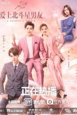Nonton Streaming Download Drama Destiny's Love (2019) Subtitle Indonesia