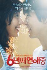 Nonton Lovers of the 6 Years (2008) Subtitle Indonesia
