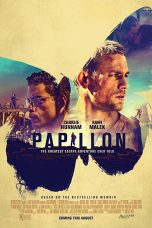 Nonton Streaming Download Drama Papillon (2017) jf Subtitle Indonesia