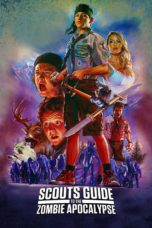 Nonton Scouts Guide to the Zombie Apocalypse (2015) Subtitle Indonesia