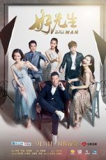 Nonton To Be A Better Man (2016) Subtitle Indonesia