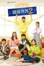 Nonton Welcome to Waikiki S02 (2019) Subtitle Indonesia