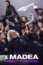 Nonton Streaming Download Drama A Madea Family Funeral (2019) jf Subtitle Indonesia