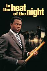 Nonton In the Heat of the Night (1967) Subtitle Indonesia
