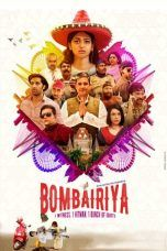 Nonton Streaming Download Drama Bombairiya (2019) jf Subtitle Indonesia