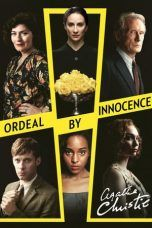 Nonton Ordeal by Innocence Season 01 (2019) Subtitle Indonesia