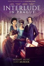 Nonton Streaming Download Drama Interlude In Prague (2017) Subtitle Indonesia