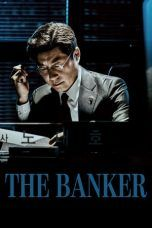 Nonton Streaming Download Drama The Banker (2019) Subtitle Indonesia