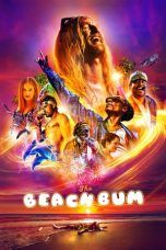 Nonton Streaming Download Drama The Beach Bum (2019) jf Subtitle Indonesia