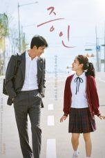 Nonton Streaming Download Drama Innocent Witness (2019) jf Subtitle Indonesia