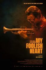 Nonton Streaming Download Drama My Foolish Heart (2018) Subtitle Indonesia