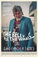 Nonton The Belly of the Whale (2018) Subtitle Indonesia