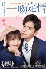 Nonton Fall in Love at First Kiss (2019) Subtitle Indonesia
