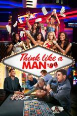 Nonton Think Like a Man Too (2014) Subtitle Indonesia