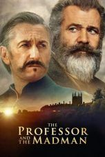 Nonton Streaming Download Drama The Professor and the Madman (2019) jf Subtitle Indonesia