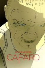 Nonton Streaming Download Drama Cafard (2015) Subtitle Indonesia
