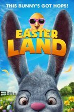 Nonton Streaming Download Drama Easter Land (2019) Subtitle Indonesia