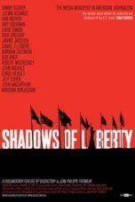 Nonton Streaming Download Drama Shadows of Liberty (2012) jf Subtitle Indonesia