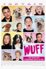 Nonton Streaming Download Drama Wuff (2018) Subtitle Indonesia