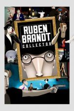 Nonton Streaming Download Drama Ruben Brandt, Collector (2018) jf Subtitle Indonesia