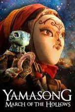 Nonton Streaming Download Drama Yamasong: March of the Hollows (2017) jf Subtitle Indonesia
