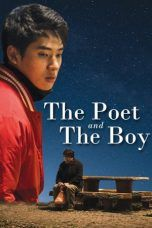 Nonton Streaming Download Drama The Poet and the Boy (2017) Subtitle Indonesia