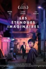 Nonton Streaming Download Drama A Land Imagined (2019) jf Subtitle Indonesia