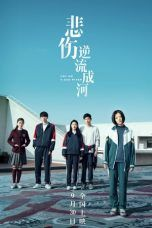 Nonton Streaming Download Drama Cry Me a Sad River (2018) jf Subtitle Indonesia