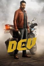Nonton Streaming Download Drama Dev (2019) Subtitle Indonesia