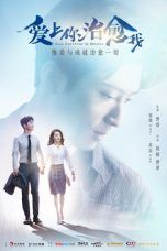 Nonton From Survivor to Healer (2019) Subtitle Indonesia