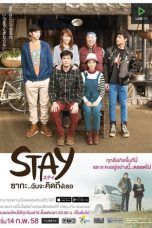 Nonton Stay: The Series (2015) Subtitle Indonesia
