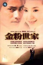 Nonton The Story of a Noble Family (2003) Subtitle Indonesia
