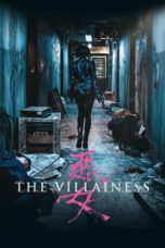 Nonton The Villainess (2017) Subtitle Indonesia