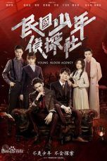 Nonton Young Blood Agency (2019) Subtitle Indonesia