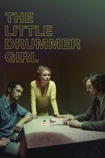 Nonton Streaming Download Drama The Little Drummer Girl Season 01 (2018) Subtitle Indonesia