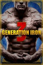 Nonton Streaming Download Drama Generation Iron 3 (2018) Subtitle Indonesia